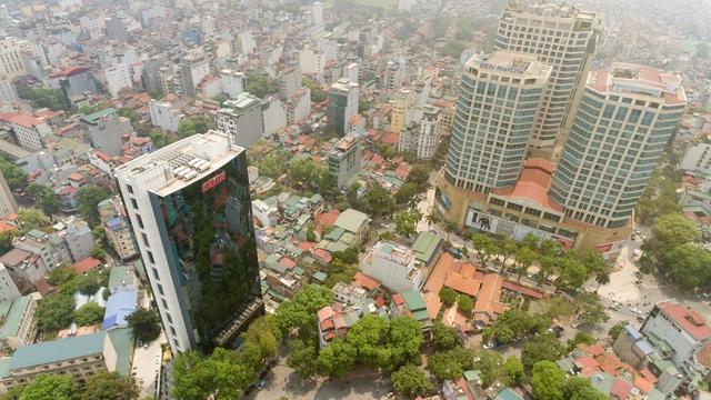 Hoàn tất sở hữu công ty dây đồng Việt Nam CFT – bước đi chiến lược của GELEX - Ảnh 1.