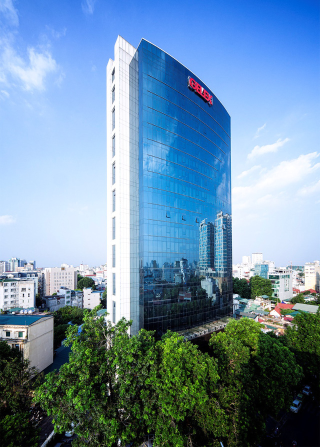 Hoàn tất sở hữu công ty dây đồng Việt Nam CFT – bước đi chiến lược của GELEX - Ảnh 2.