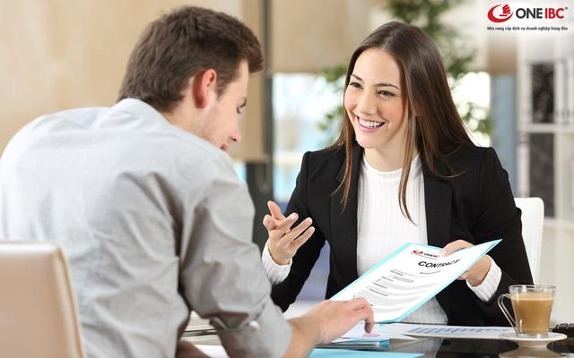 Giải pháp gia tăng doanh thu và lợi nhuận cho doanh nghiệp Việt - Ảnh 2.