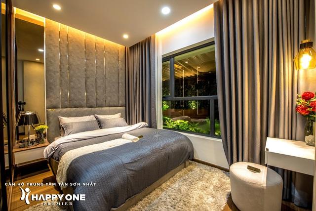 Sở hữu căn hộ thông minh HAPPY ONE – Premier với giá hấp dẫn - Ảnh 1.