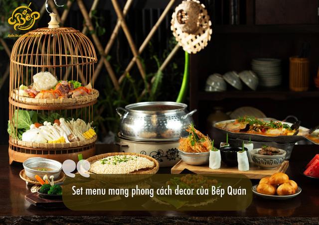 Chiến lược giữ chân khách hàng nào cho nhà hàng Việt trong mùa Covid kéo dài - Ảnh 1.