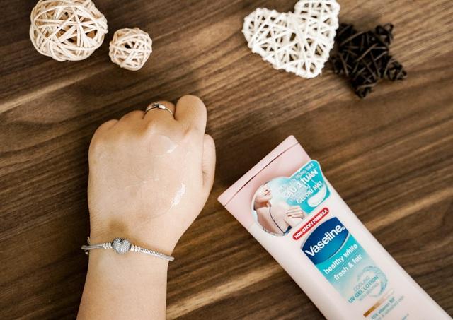 Phân vân chọn sản phẩm dưỡng da cơ thể sáng khỏe, đây là các gợi ý hữu ích dành cho bạn - ảnh 8