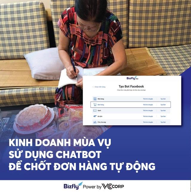 Facebook, Google có những thay đổi để giúp doanh nghiệp phục hồi trở lại, các ông lớn công nghệ của Việt Nam thì sao? - Ảnh 2.