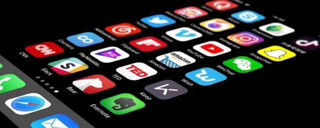 """Đâu là """"phao cứu sinh"""" của doanh nghiệp có Mobile App 2020? - Ảnh 4."""