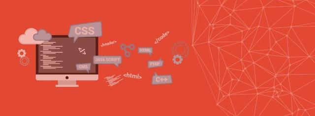 IT TopDev - Giới thiệu việc làm và tuyển dụng IT chất lượng - Ảnh 2.