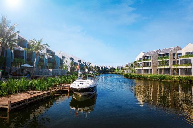 Kịch bản nào cho bất động sản cuối 2020? - Ảnh 1.