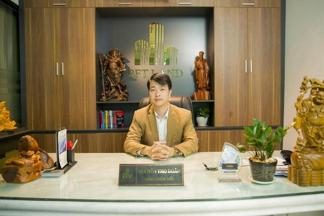 Cơ hội mở cho các nhà đầu tư tại Bắc Giang - Ảnh 1.