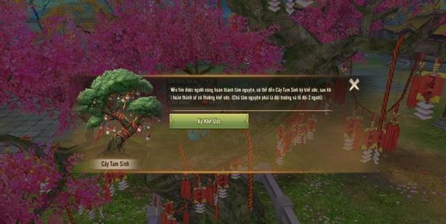 Tân Thiên Long Mobile tung chuỗi sự kiện hoành tráng trước thềm Big Update phiên bản mới Tinh Túc Độc Mệnh - Ảnh 7.