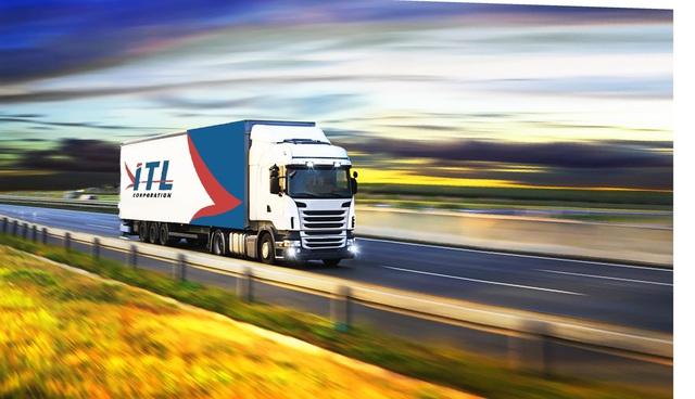 Vận chuyển hàng lẻ Bắc Nam cùng ITL - Ảnh 1.