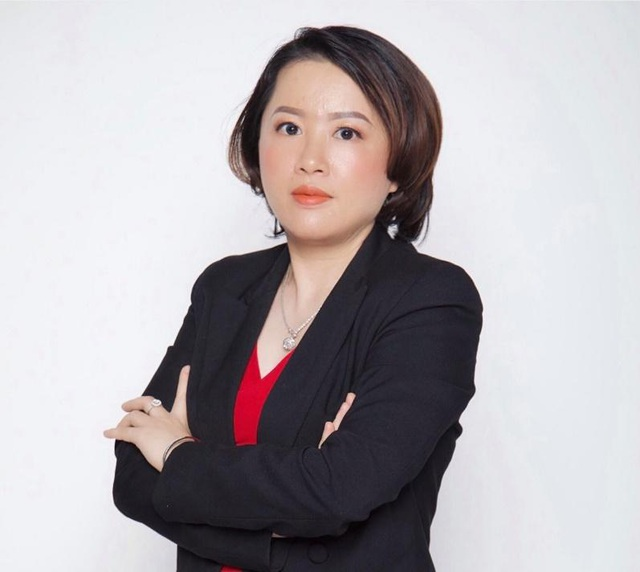 Pharmaco Agency - Nơi trao gửi niềm tin, xây dựng chiến lược truyền thông dược hàng đầu Việt Nam - Ảnh 1.