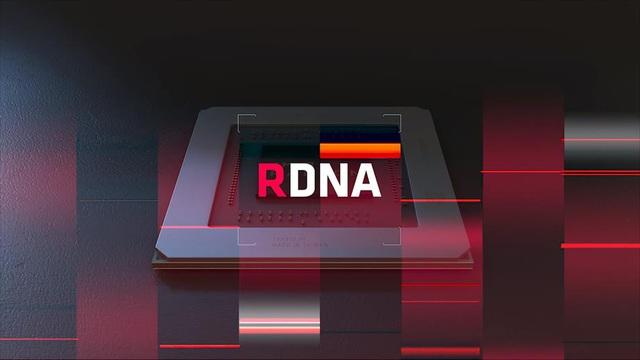 """Giải mã Radeon ™ RX 5000 – Thế hệ card """"quốc dân"""" tiếp theo dành cho gaming từ nhà AMD - Ảnh 2."""