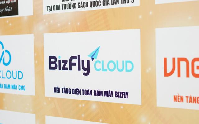 Bộ Thông tin Truyền thông lựa chọn BizFly vào danh sách các nền tảng xuất sắc Make in Vietnam - Ảnh 1.
