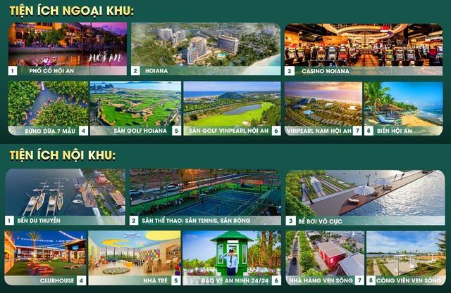 Tatiland ký kết phân phối độc quyền Nam Hoi An City - Ảnh 5.