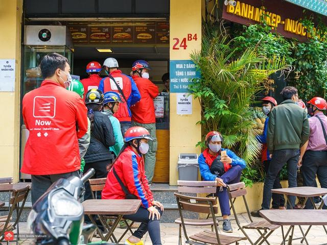 """ICEHOT – Nhân tố mới """"lợi hại"""" của thị trường F&B Việt Nam - Ảnh 1."""