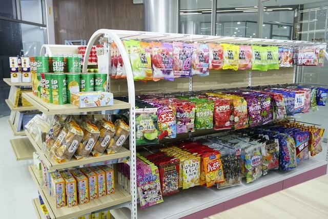 Soc&Brothers khai trương cửa hàng mới ở Hà Đông: Các mẹ khỏi lo shopping xa, kèm ưu đãi bao la đồ cho bé chỉ từ 19k - Ảnh 3.