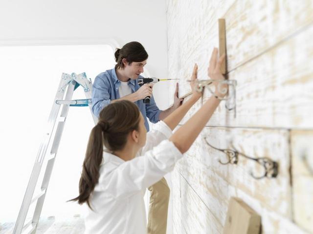 DIYAS SKY -  dự án căn hộ studio DIY tiên phong dành cho người trẻ tại Việt Nam - Ảnh 3.