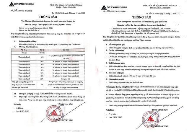 Nhà phố mặt tiền đường Hà Huy Giáp thanh toán 520 triệu nhận nhà - Ảnh 1.