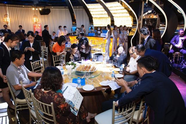 Nhà phố mặt tiền đường Hà Huy Giáp thanh toán 520 triệu nhận nhà - Ảnh 2.