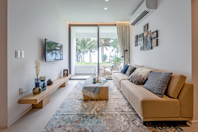 4 yếu tố làm nên sức hút của căn hộ biển Wyndham Coast tại Kê Gà – Bình Thuận - Ảnh 1.