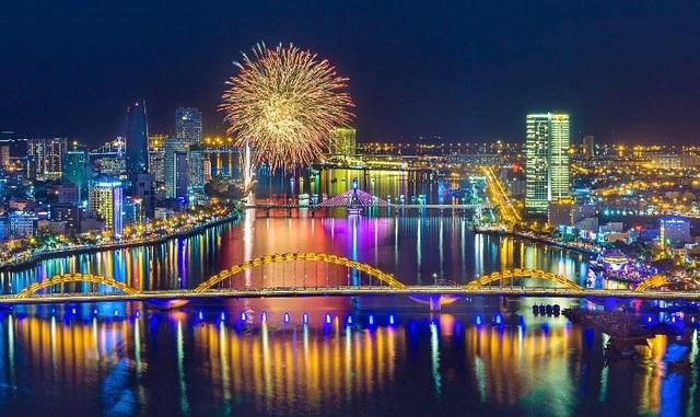 Thị trường căn hộ Đà Nẵng đảo chiều tích cực- thu hút đầu tư năm 2021 - Ảnh 2.
