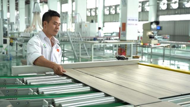 Nhân trị ở An Phát Holdings: Kỷ luật như người Nhật, nhân văn như người Việt - Ảnh 2.