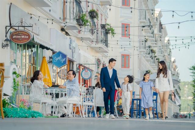 Sun Grand City New An Thoi chinh phục mọi cư dân thành phố Phú Quốc - Ảnh 2.