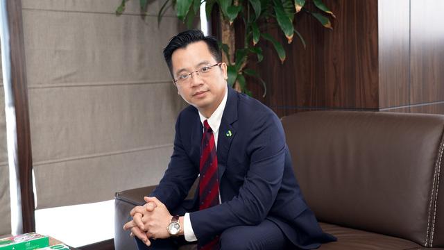Nhân trị ở An Phát Holdings: Kỷ luật như người Nhật, nhân văn như người Việt - Ảnh 4.