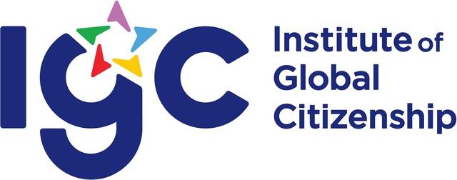 """IGC với tầm nhìn trở thành """"Tập đoàn Giáo dục chất lượng cao đáng tin cậy hàng đầu Việt Nam"""" - Ảnh 3."""