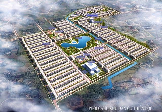 Thái Nguyên: Công nghiệp bứt phá, đất nền Sông Công hút nhà đầu tư - Ảnh 1.