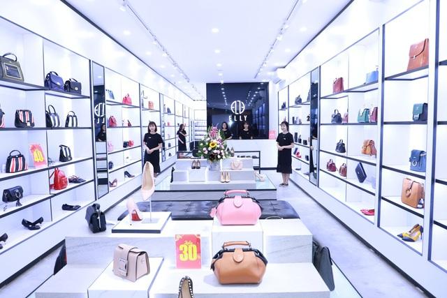 ELLY được vinh danh trong Top 100 thương hiệu dẫn đầu Việt Nam 2020 - Ảnh 2.