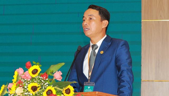 """Tổng thư ký VGA Lê Hùng Nam: """"Chuyên nghiệp từ những khâu nhỏ nhất"""" - Ảnh 2."""