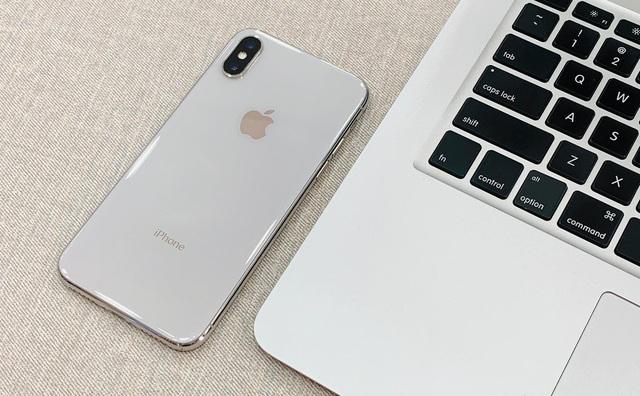 Bảng giá iPhone dịp cận Tết - iPhone 12 giảm 5 triệu, Xs Max chỉ còn 12,99 triệu - Ảnh 4.