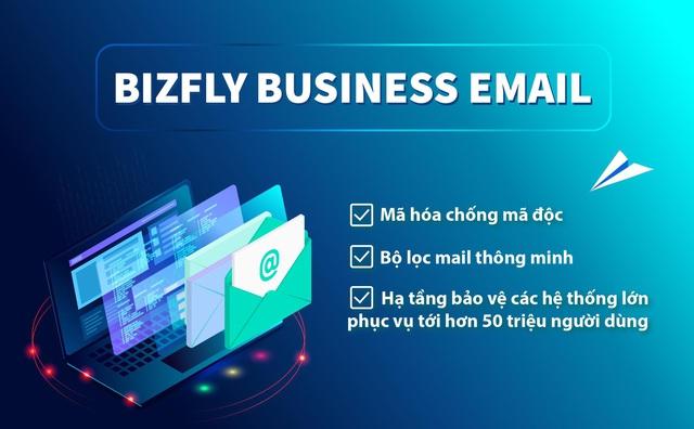 Tăng cường bảo mật để đối phó với tấn công qua email cho doanh nghiệp Việt - Ảnh 3.