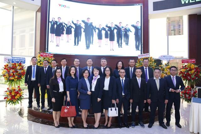 Vững tăng trưởng năm 2020, MB đưa thêm công ty thành viên lên niêm yết - Ảnh 2.