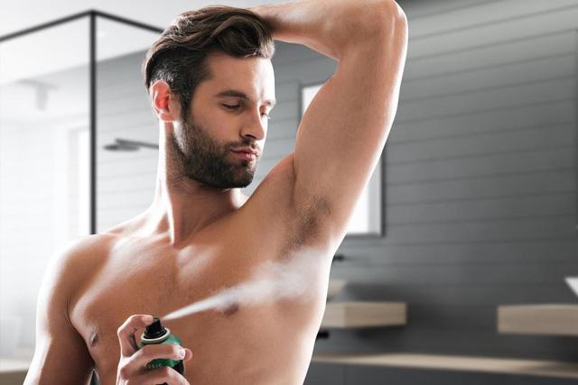"""4 bí quyết """"lên hương"""" đúng chuẩn giúp cánh mày râu khởi sắc thành công ngay đầu năm mới - Ảnh 1."""
