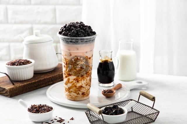 Nữ CEO đứng sau thành công của Pozaa Tea, thương hiệu Việt hiện diện trên đất Úc - Ảnh 3.
