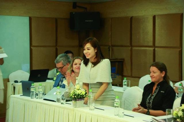 Liberty Cup: Thương hiệu chăm sóc sức khỏe hàng đầu cho phụ nữ Việt - Ảnh 3.