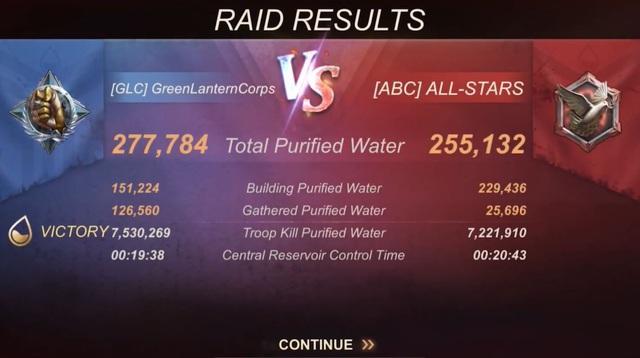 Đột Kích Hồ Chứa - Giải đấu trị giá hàng chục nghìn đô của State of Survival chính thức khởi tranh - Ảnh 5.