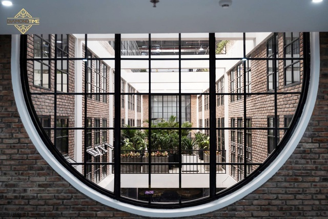 Khai trương tòa nhà phức hợp Diamond Time Đà Nẵng - Ảnh 3.