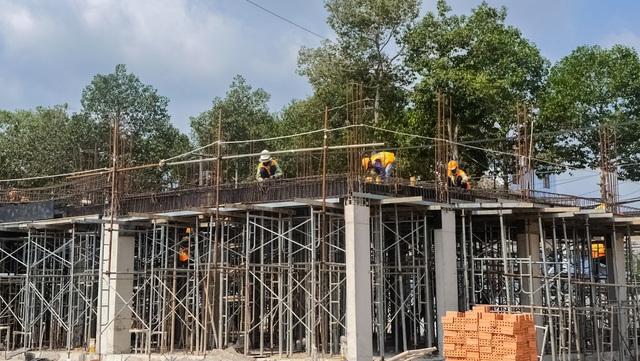 Thỏa mãn an cư – Đầu tư sinh lời tại TNR Amaluna - Ảnh 5.