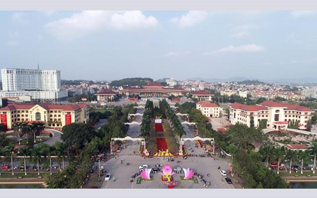 Bắc Ninh: Điểm hẹn đầu đầu tư mới trên thị trường bất động sản - Ảnh 3.