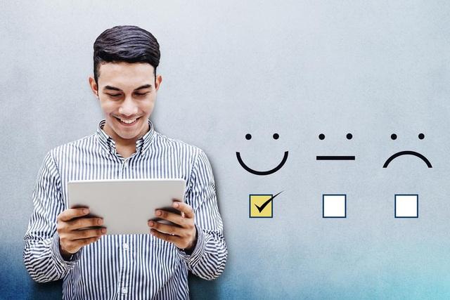Chìa khóa công nghệ giúp doanh nghiệp giữ chân khách hàng - Ảnh 2.