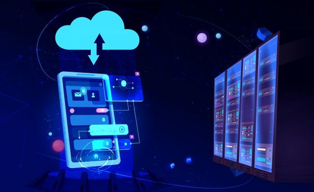 Phát triển ứng dụng điện thoại di động - thị trường tiềm năng triệu đô và bài toán hạ tầng công nghệ - Ảnh 1.