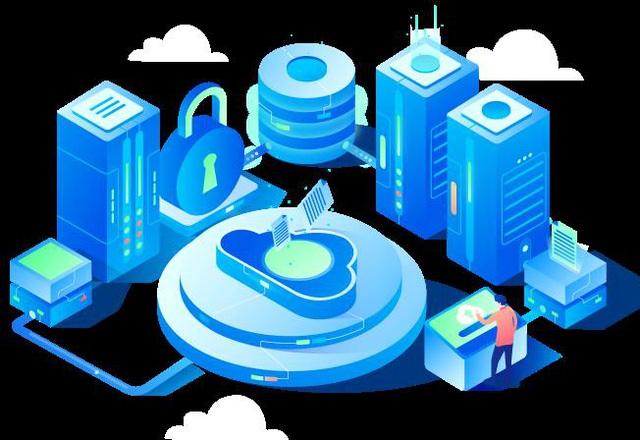 Thêm lựa chọn lưu trữ kho ảnh và dữ liệu website với cách tính phí linh hoạt - Ảnh 2.