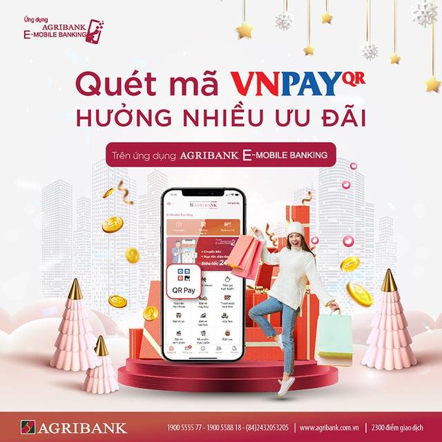 Đặt vé xe khách trực tuyến trên ứng dụng Agribank E-Mobile Banking - Ảnh 2.