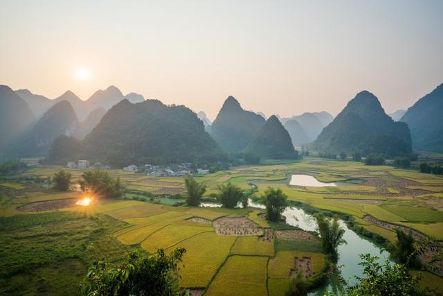 """Câu chuyện sau thước phim về Việt Nam của Casper: """"Vì khách hàng, chúng tôi không ngừng nỗ lực"""" - Ảnh 2."""