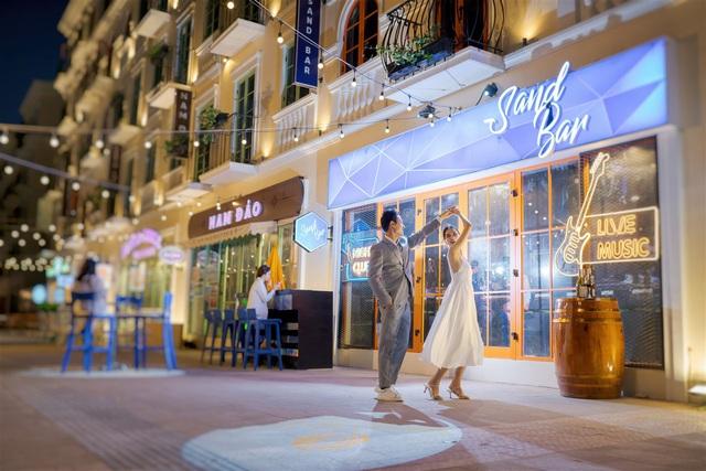 Nam Phú Quốc là điểm sáng của thị trường BĐS 5 năm tới - Ảnh 2.