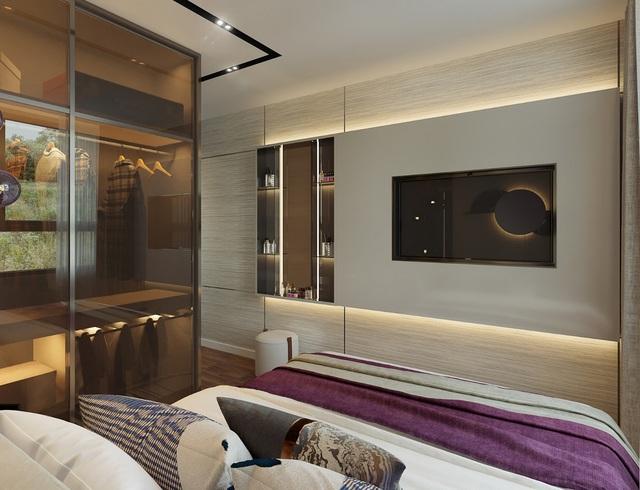 Những yếu tố định danh của khu căn hộ Opal Skyline - Ảnh 3.