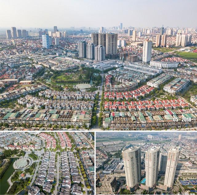 Triết lý chuyên tâm của con người Văn Phú – Invest - Ảnh 11.