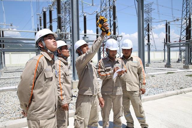 BIM Group hoàn thành Tổ hợp Kinh tế xanh 12.000 tỷ đồng tại Ninh Thuận - Ảnh 2.